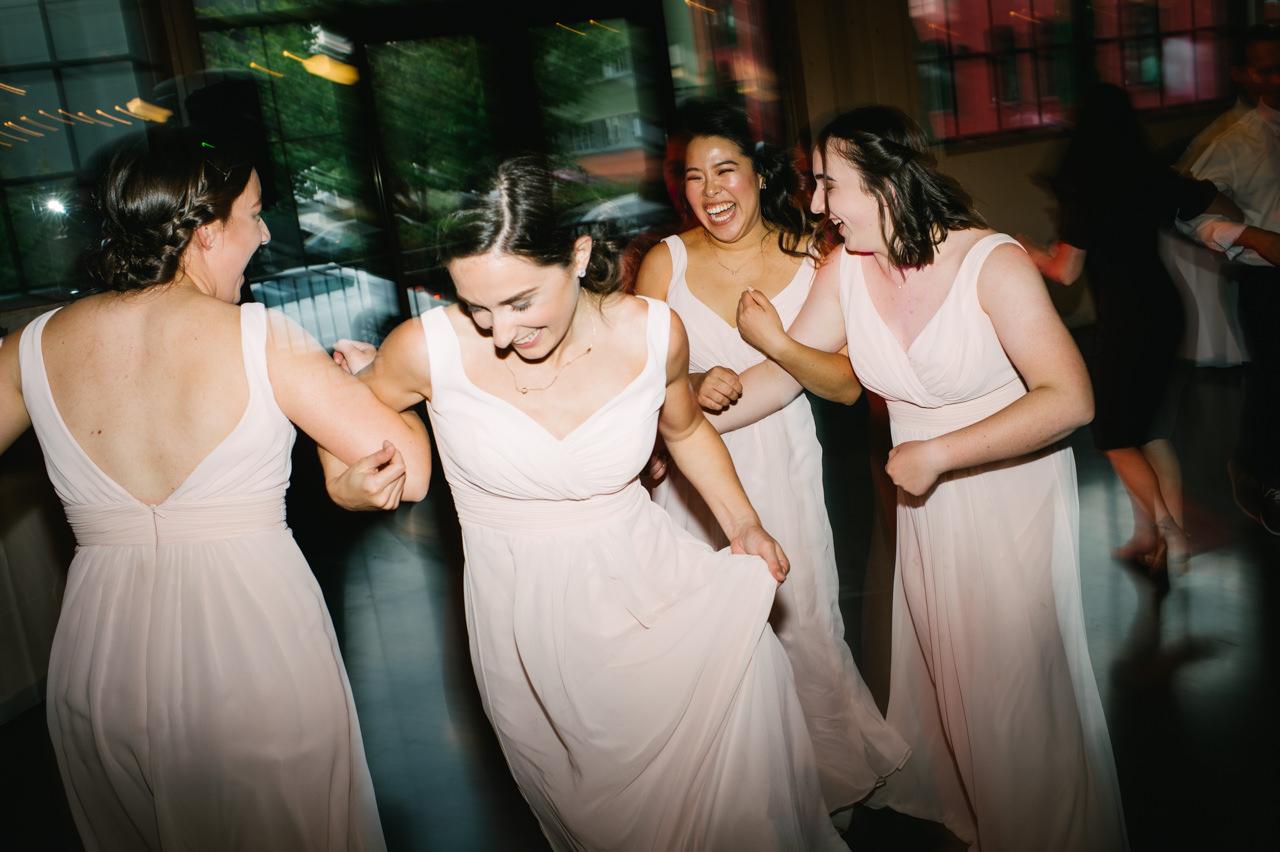 castaway-portland-oregon-wedding-077.jpg