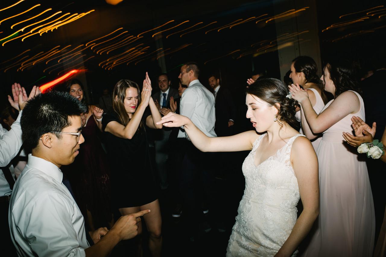 castaway-portland-oregon-wedding-082.jpg