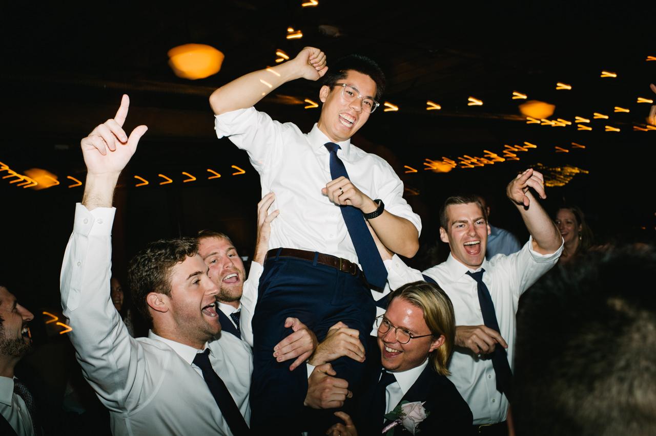 castaway-portland-oregon-wedding-084.jpg