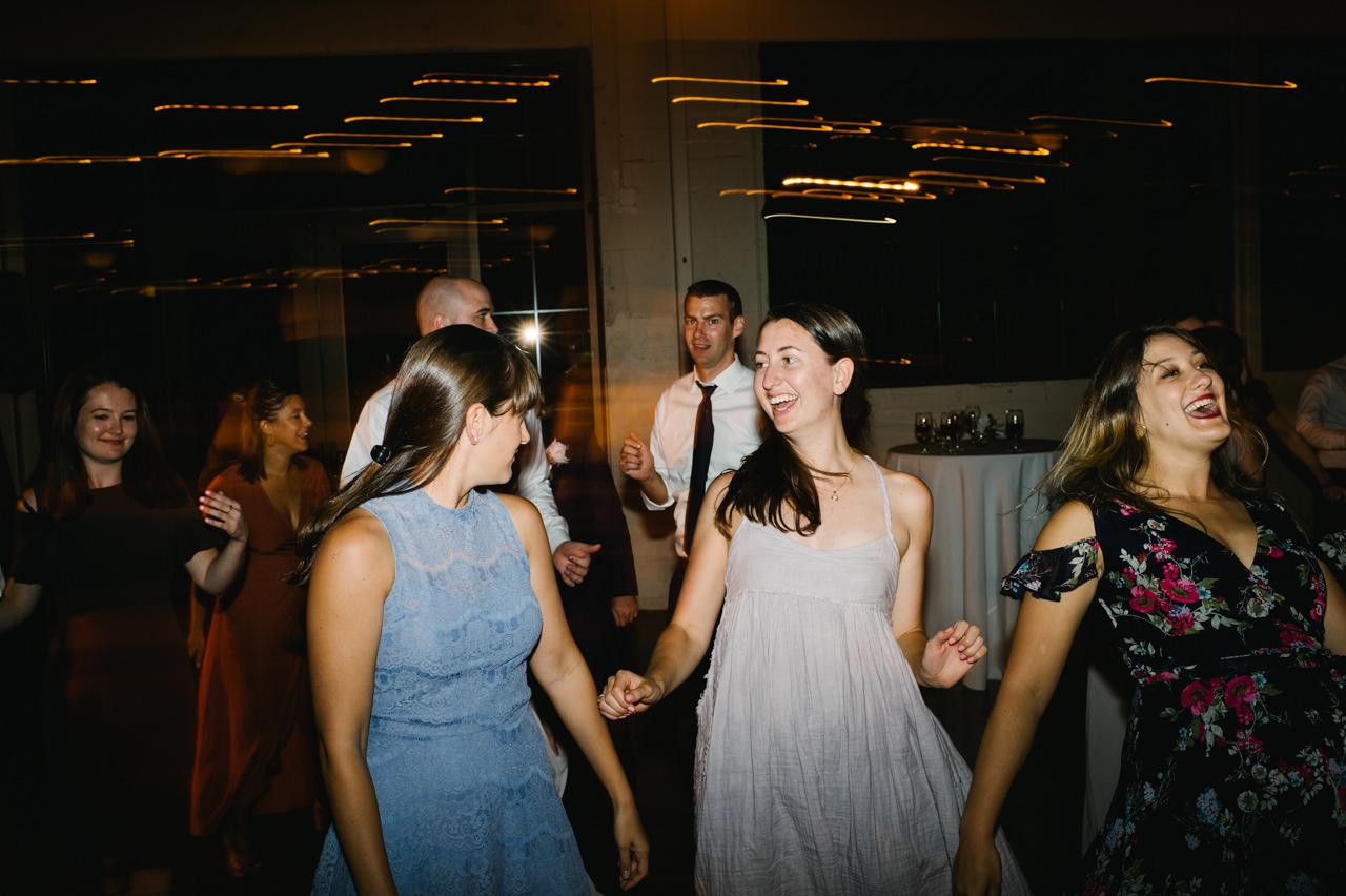 castaway-portland-oregon-wedding-086.jpg