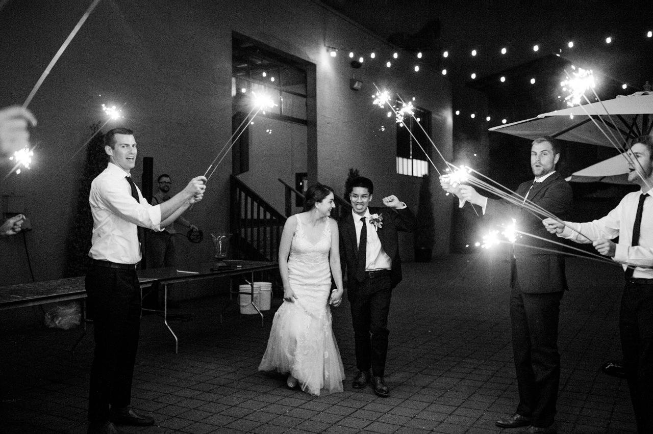 castaway-portland-oregon-wedding-088.jpg