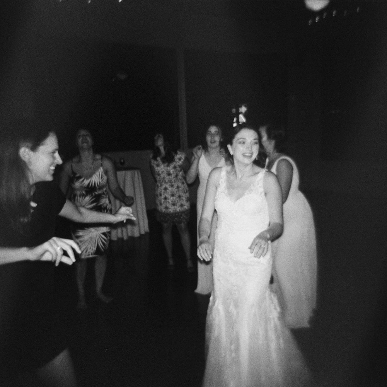 castaway-portland-oregon-wedding-095.jpg