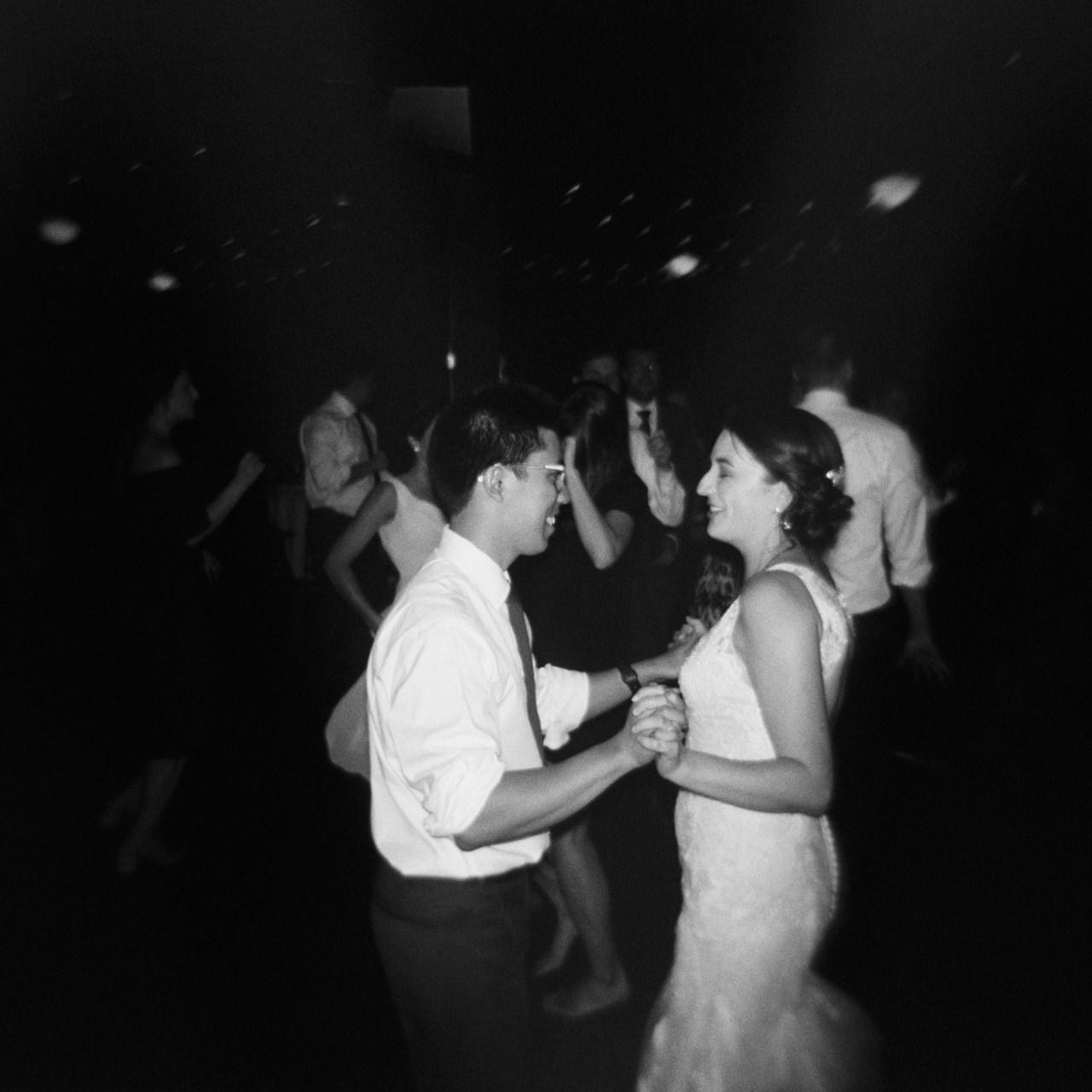 castaway-portland-oregon-wedding-096.jpg