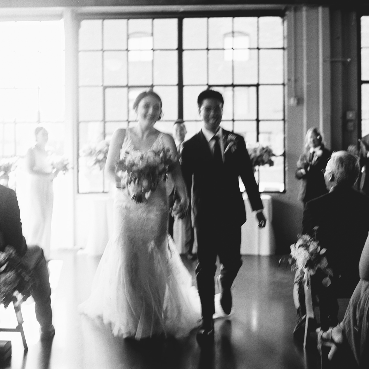 castaway-portland-oregon-wedding-103.jpg