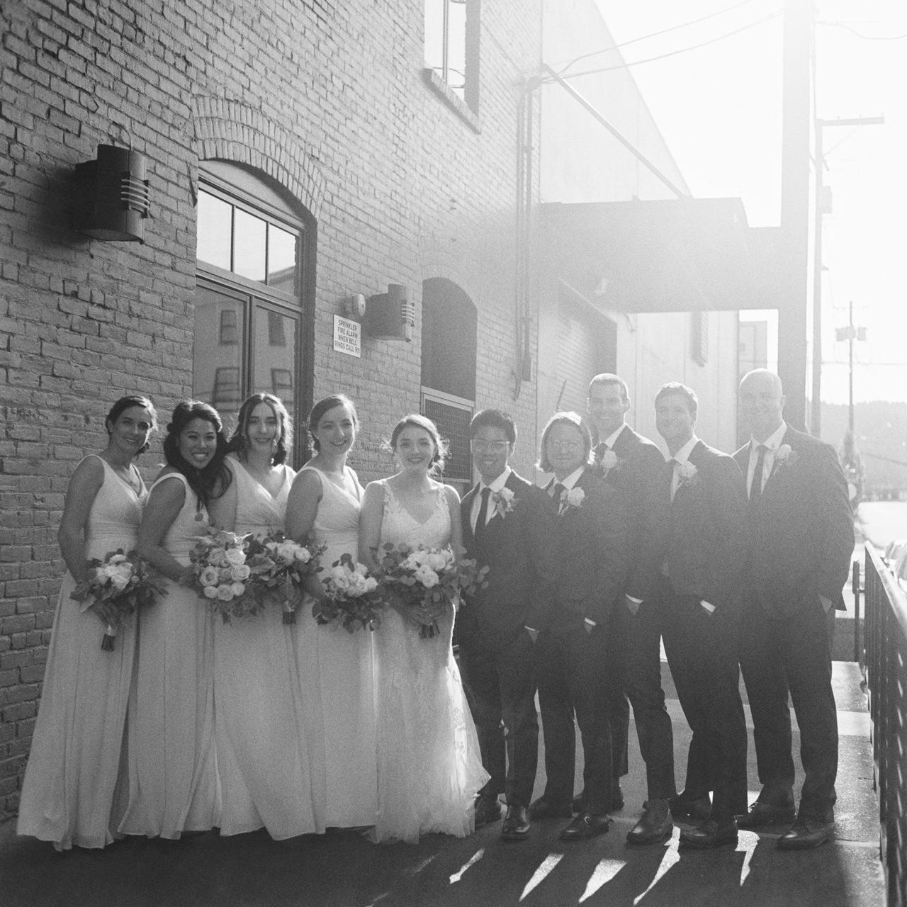 castaway-portland-oregon-wedding-104.jpg