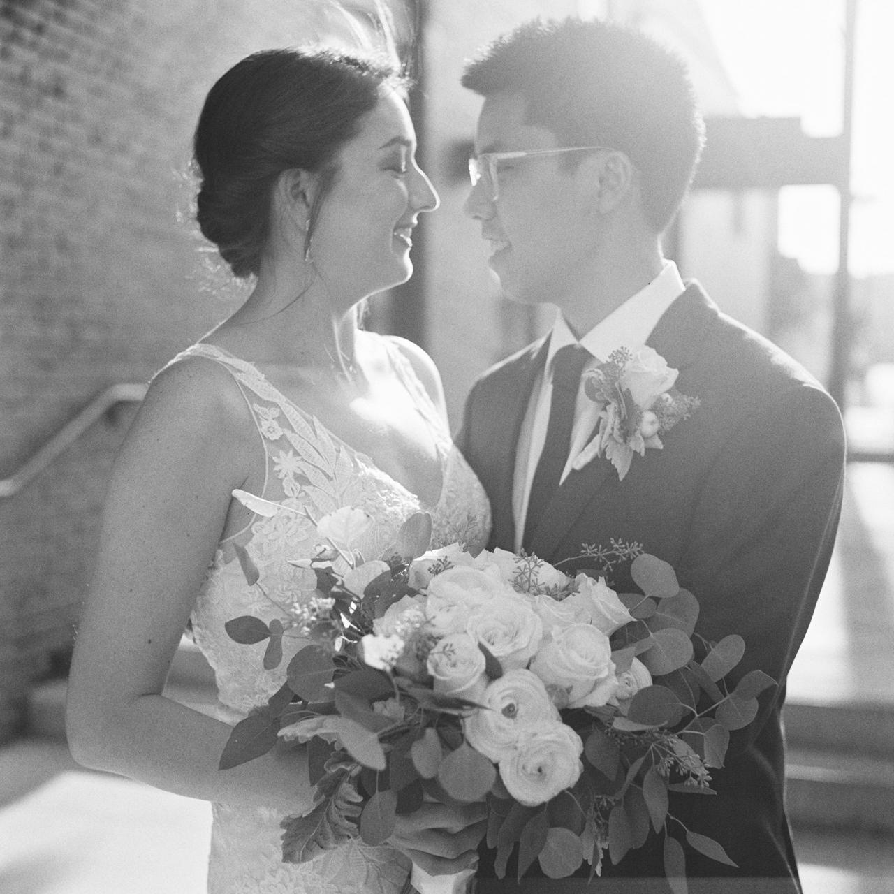 castaway-portland-oregon-wedding-105.jpg