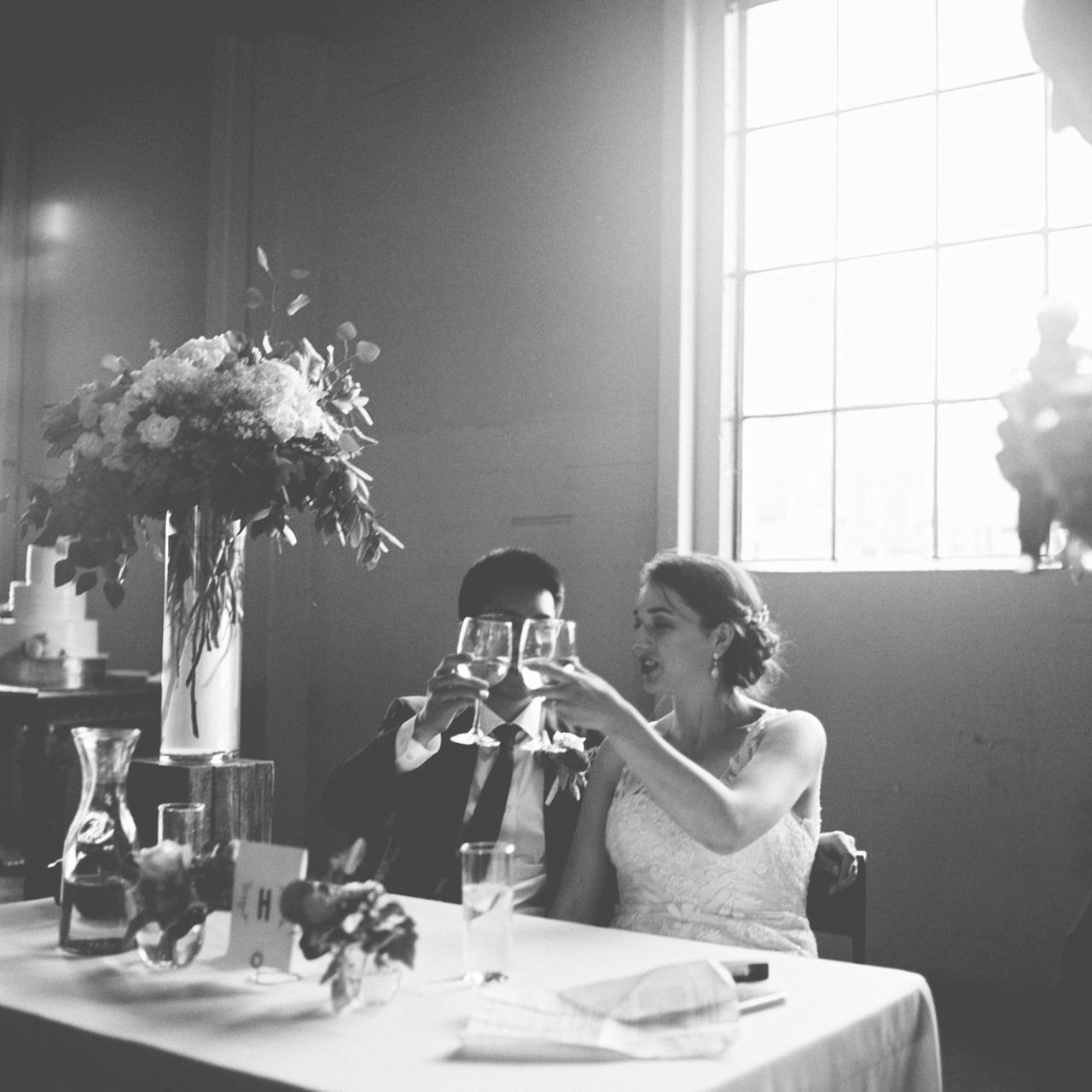 castaway-portland-oregon-wedding-108.jpg