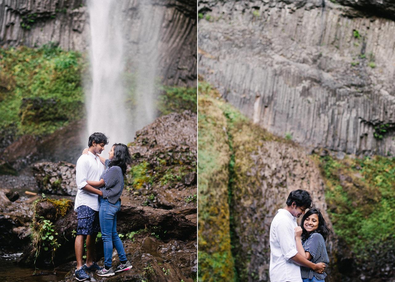 portland-latourell-falls-proposal-engagement-003.jpg