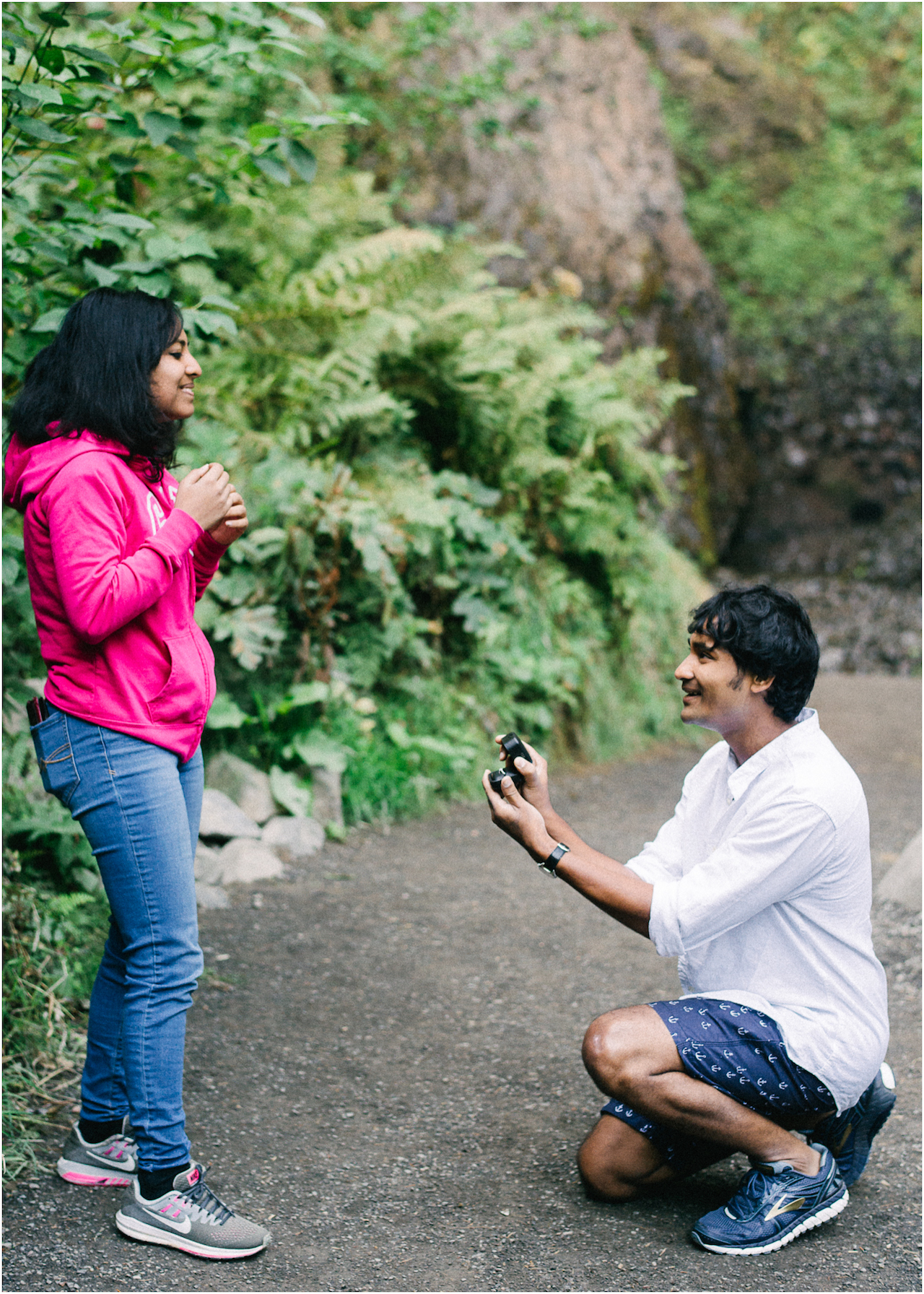 portland-latourell-falls-proposal-engagement-006.jpg