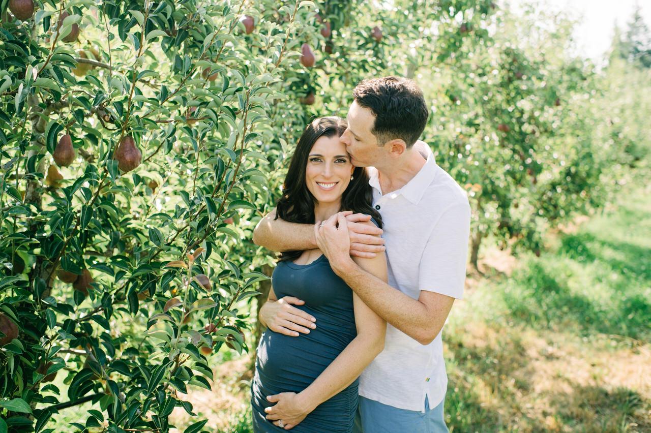 portland-maternity-mt-hood-organic-farms-030.jpg