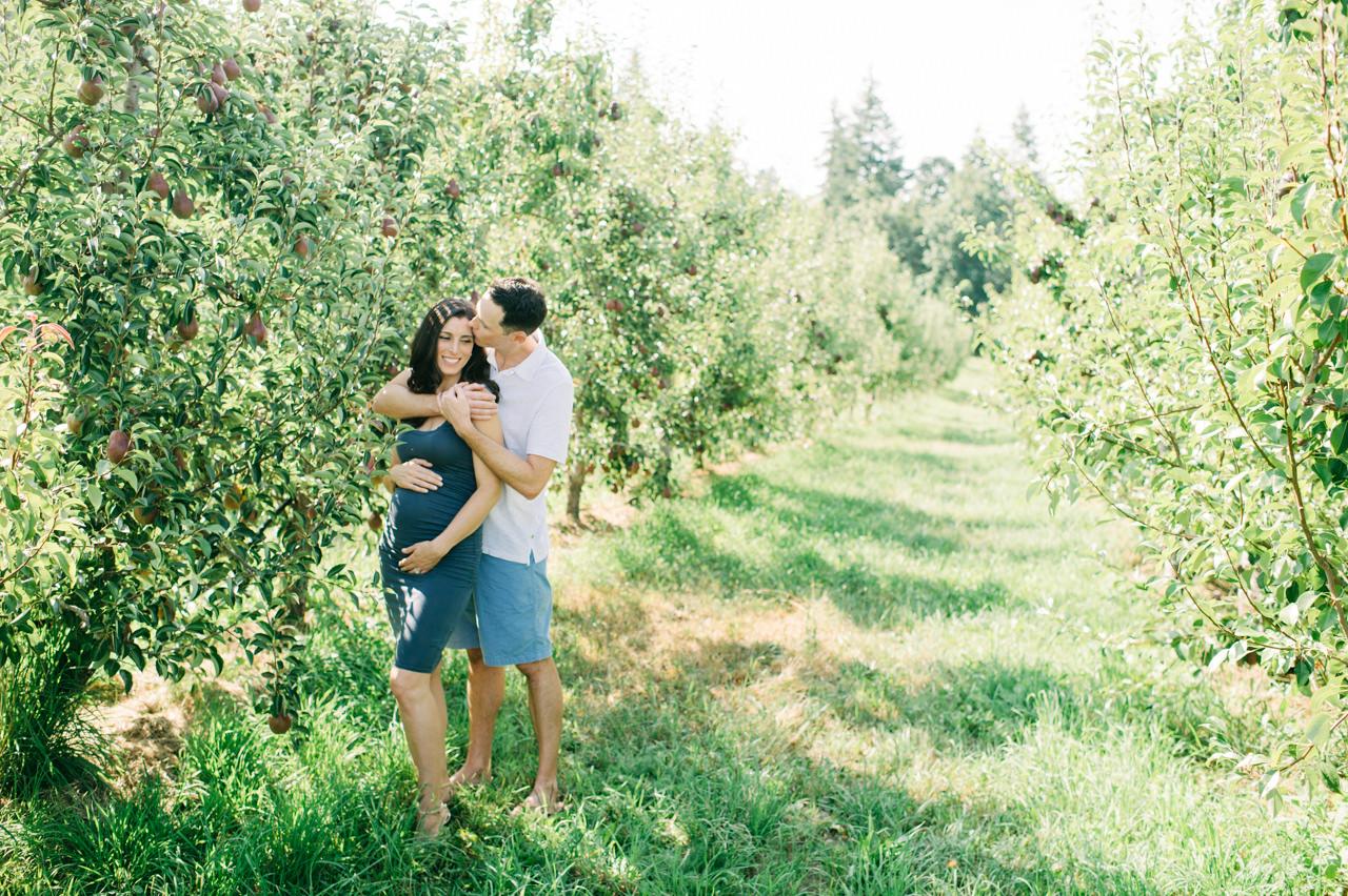 portland-maternity-mt-hood-organic-farms-031.jpg