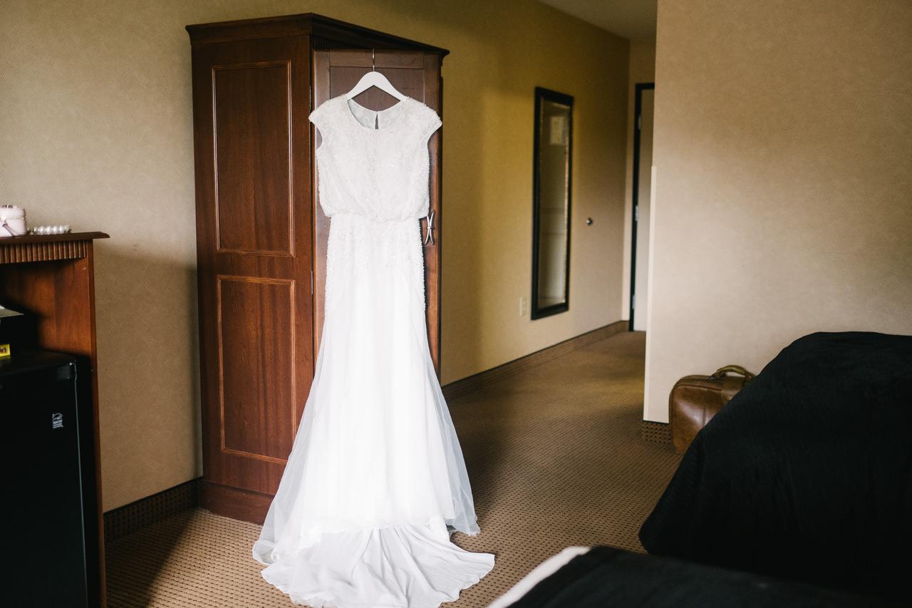 portland-temple-lds-wedding-001c.jpg