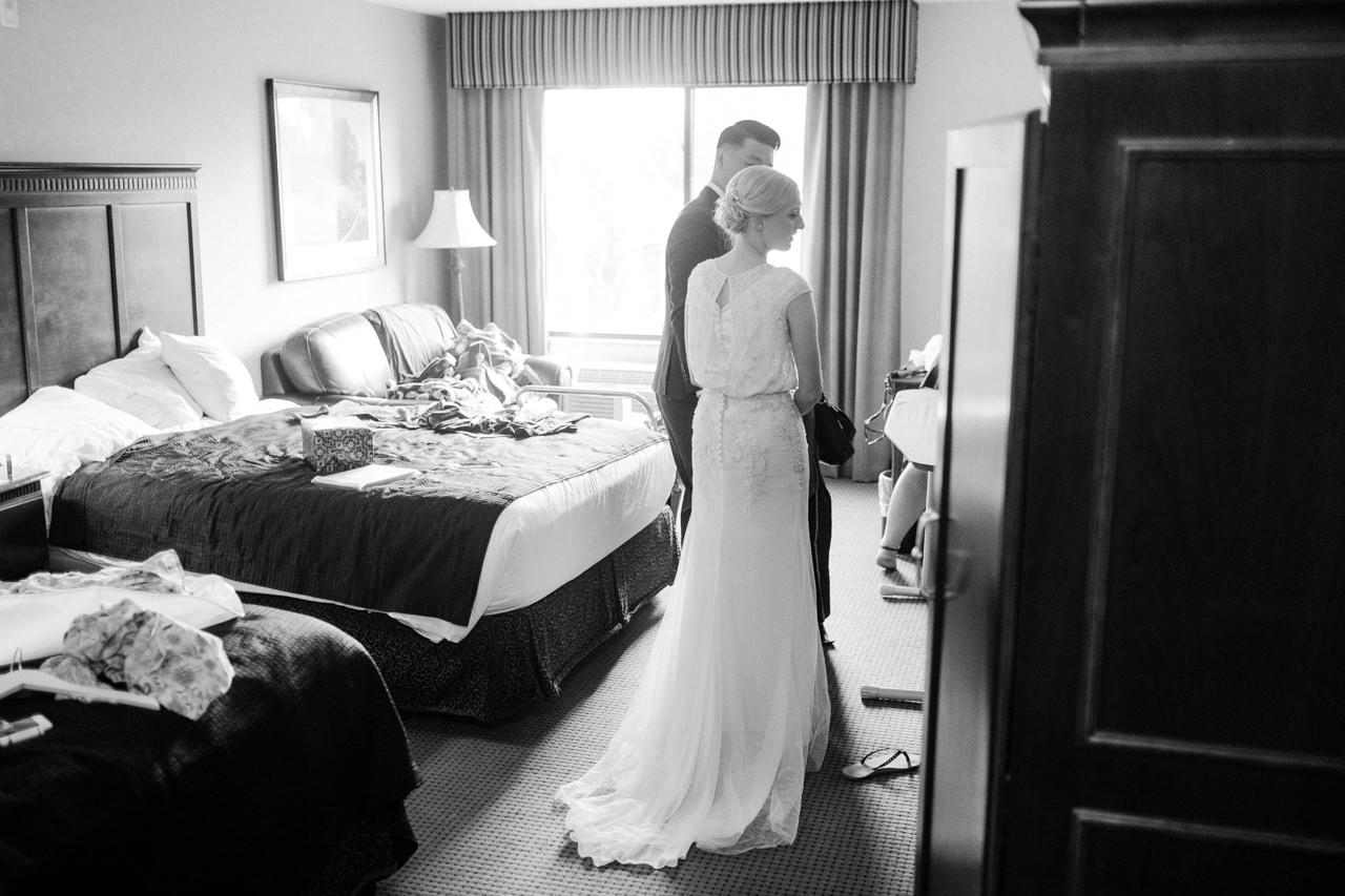 portland-temple-lds-wedding-020.jpg