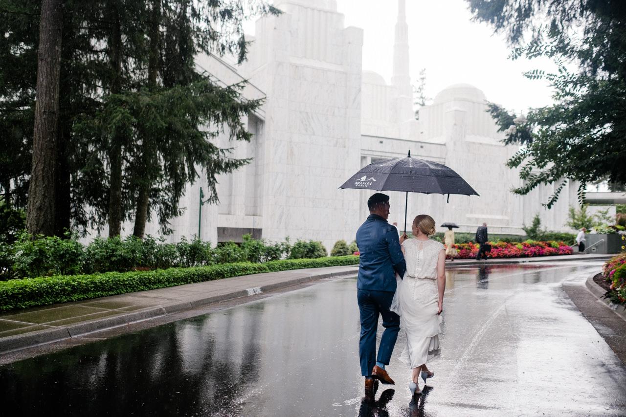 portland-temple-lds-wedding-025.jpg