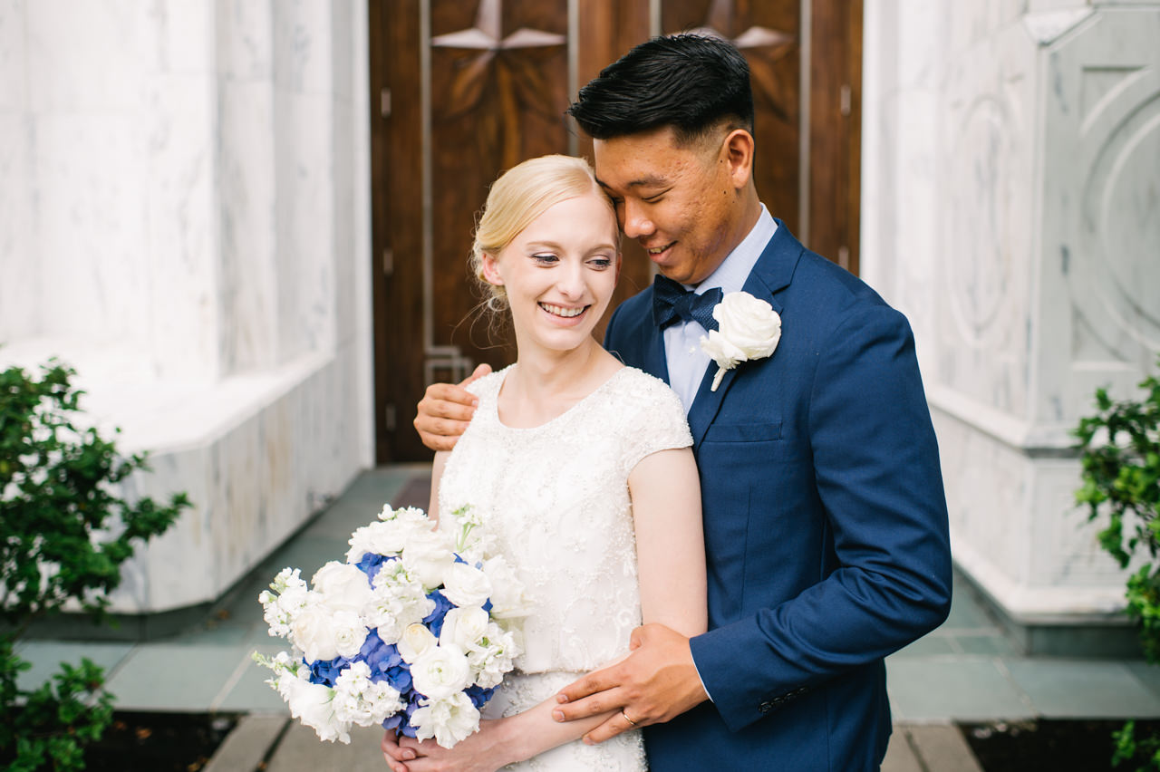 portland-temple-lds-wedding-029.jpg