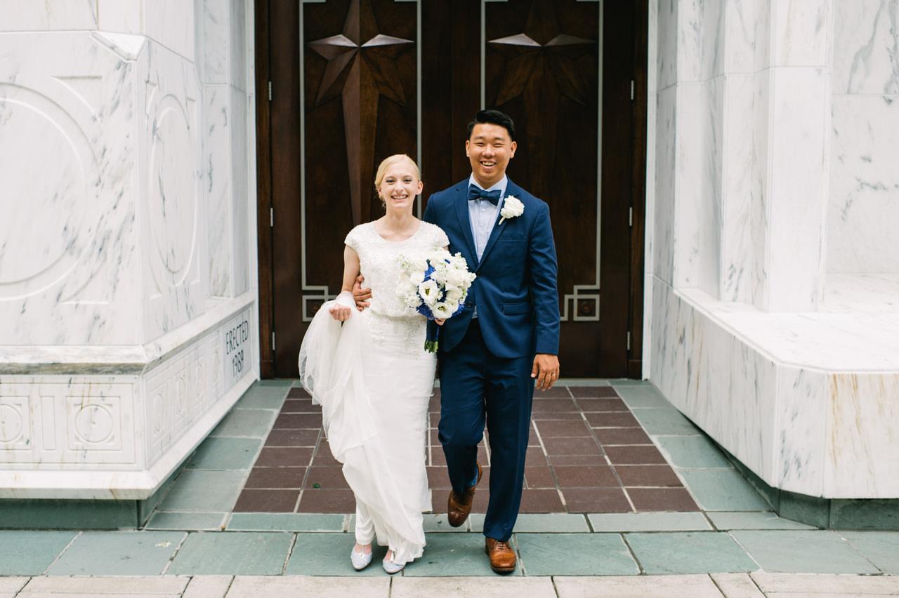 portland-temple-lds-wedding-031.jpg