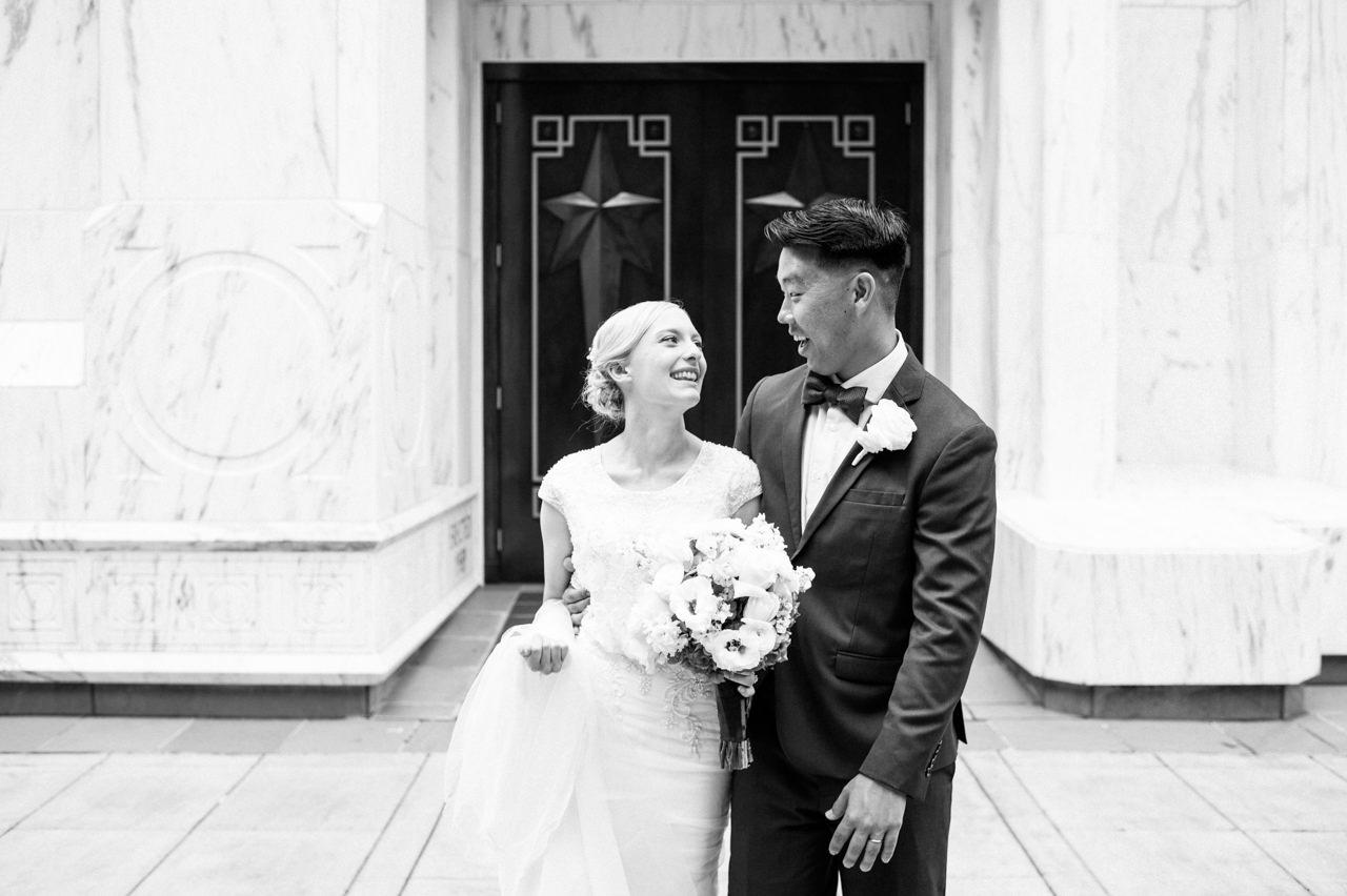 portland-temple-lds-wedding-032.jpg