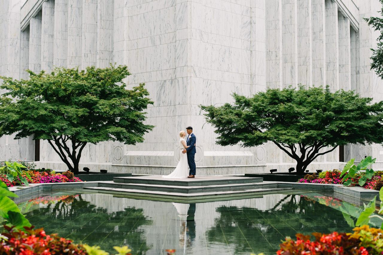 portland-temple-lds-wedding-034.jpg