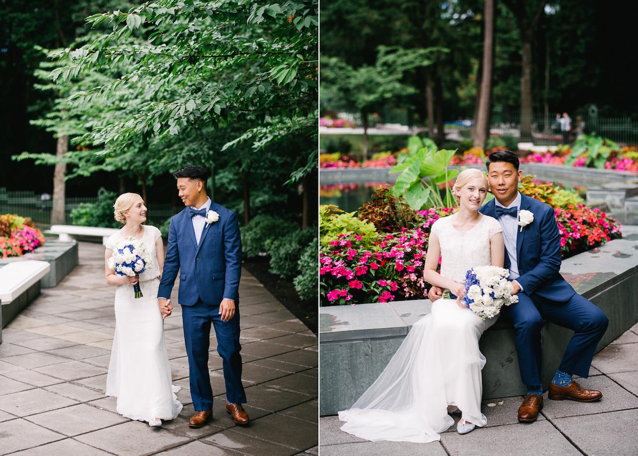 portland-temple-lds-wedding-032a.jpg