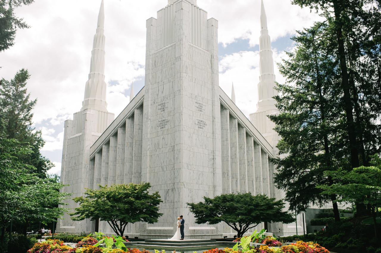 portland-temple-lds-wedding-035.jpg