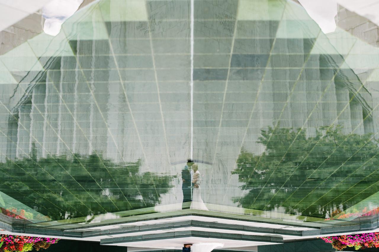 portland-temple-lds-wedding-036.jpg