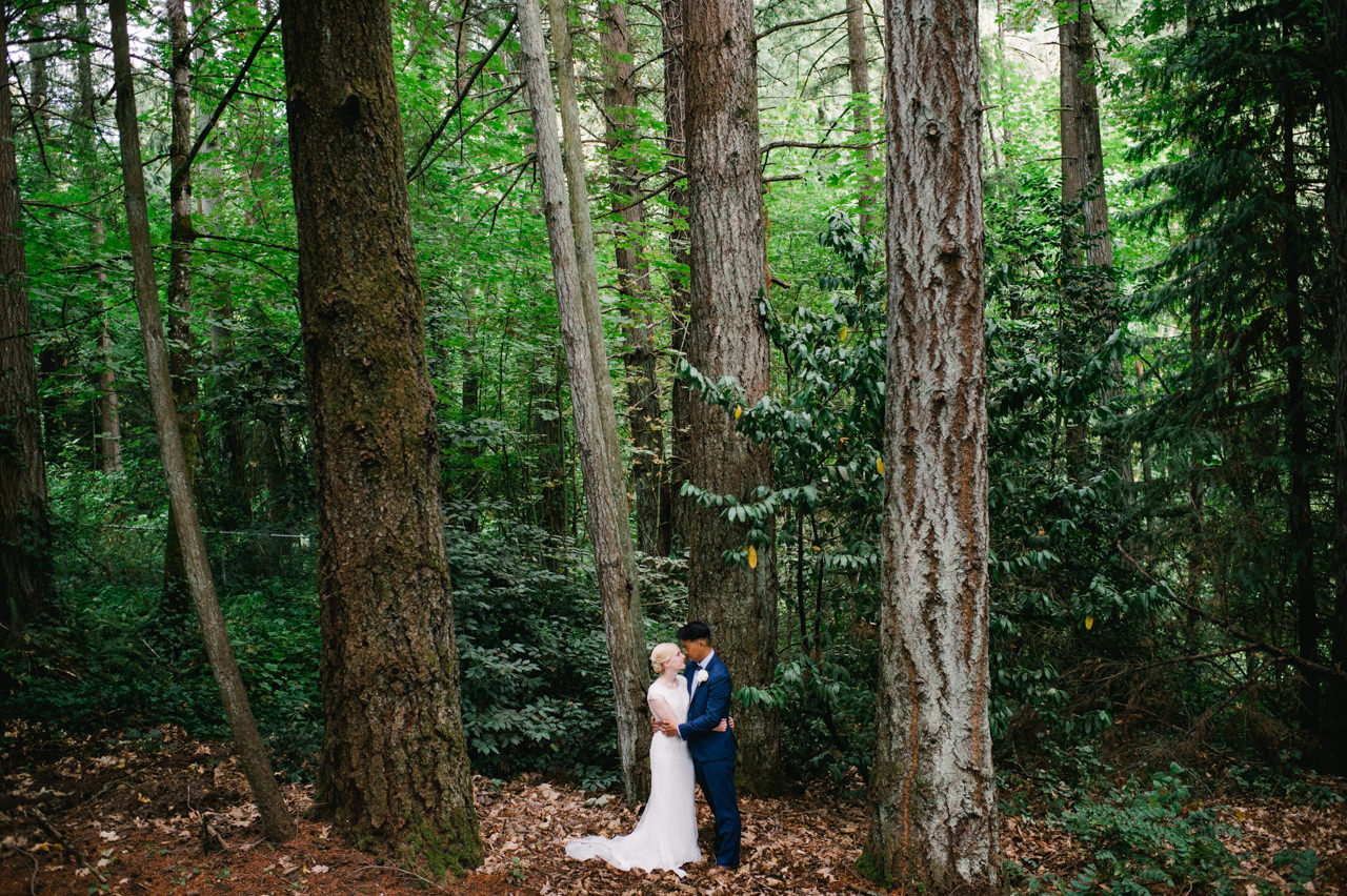 portland-temple-lds-wedding-039.jpg