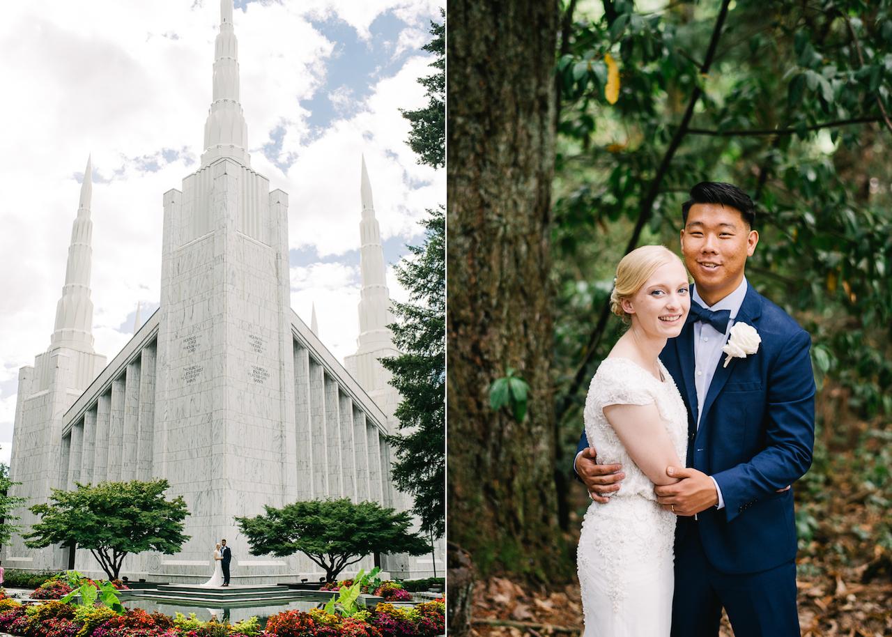 portland-temple-lds-wedding-038a.jpg