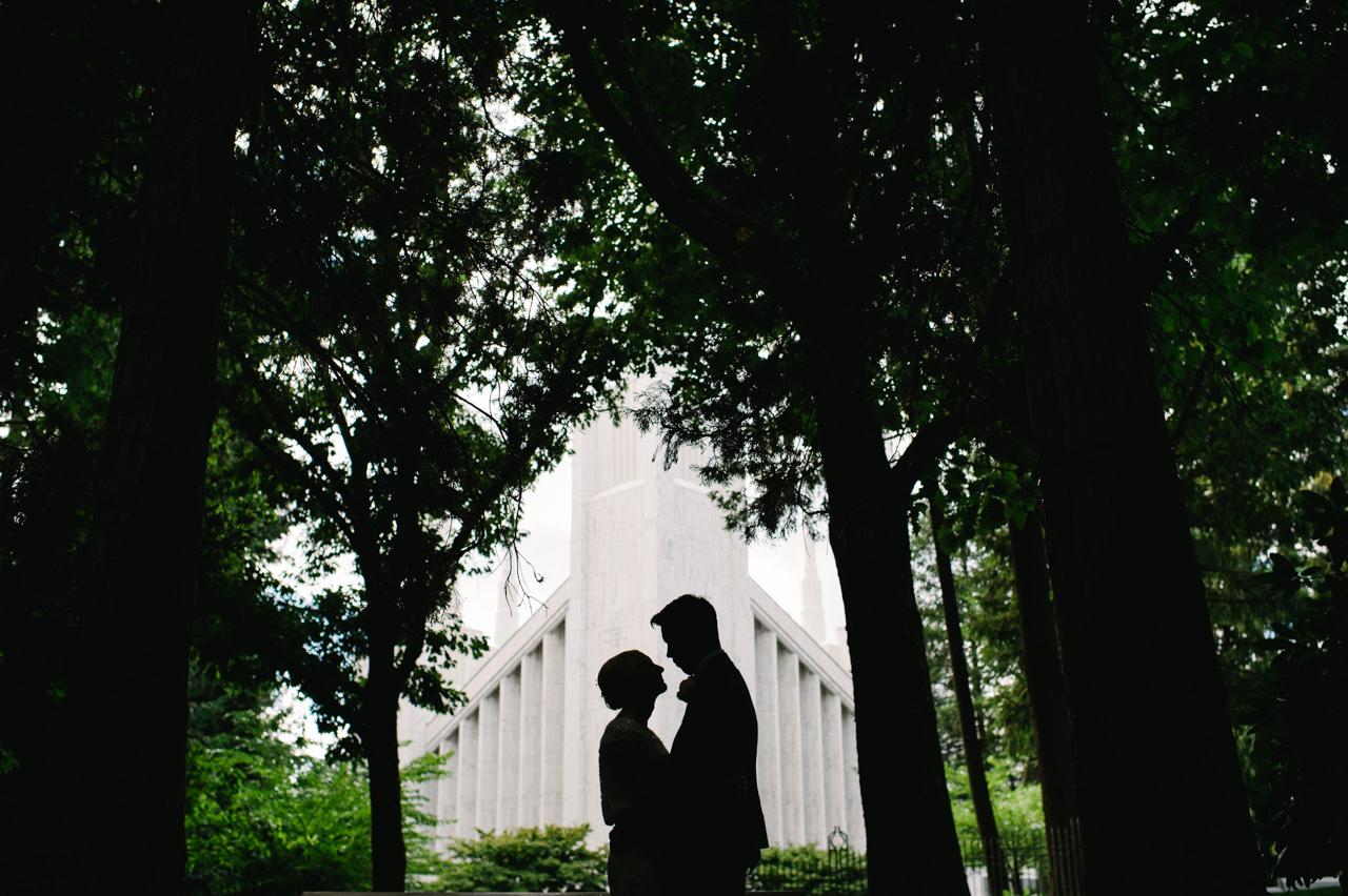 portland-temple-lds-wedding-040.jpg