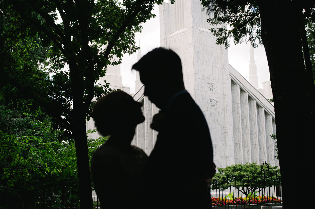 portland-temple-lds-wedding-041.jpg
