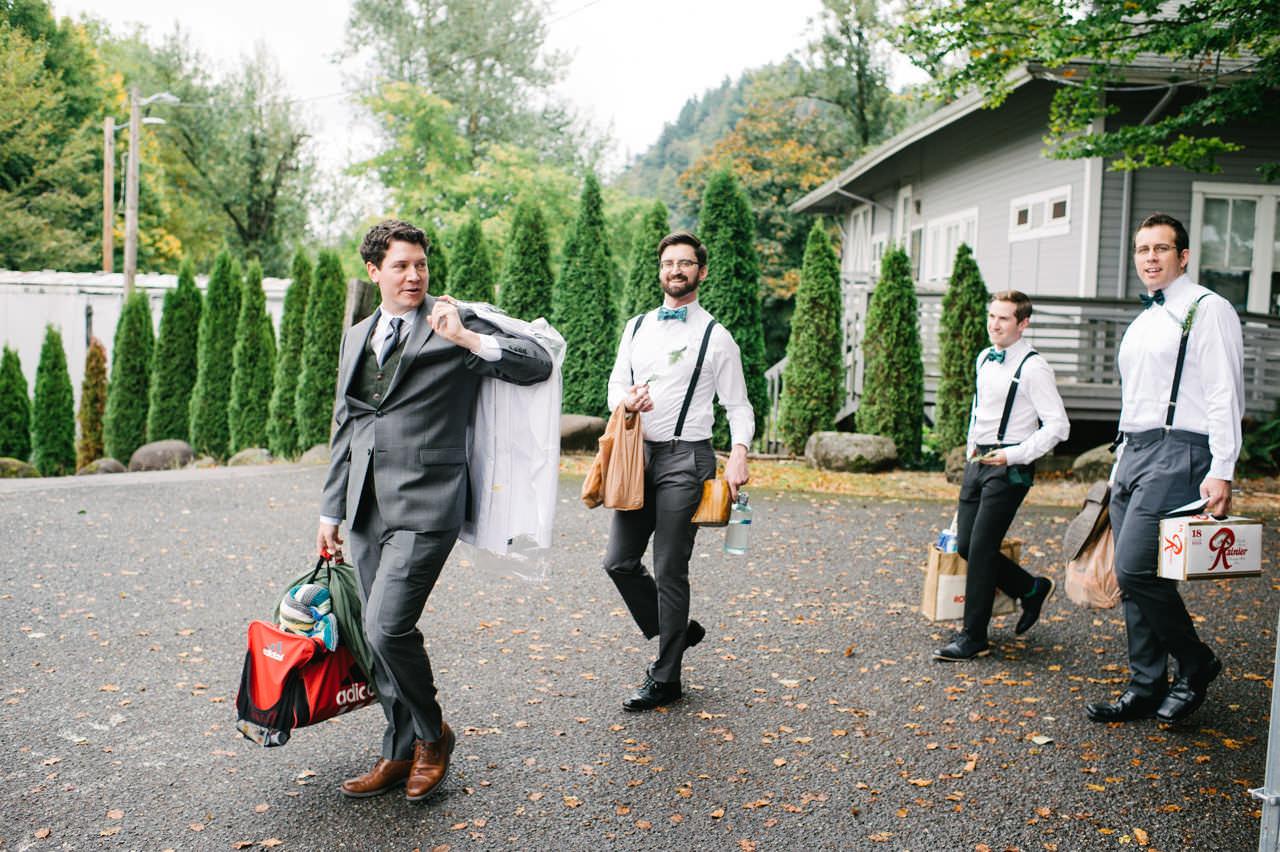 portland-troutdale-house-wedding-001a.jpg