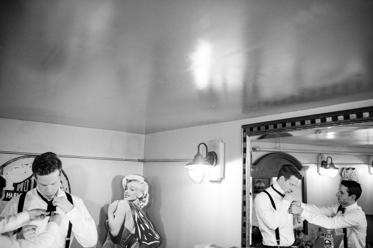 portland-troutdale-house-wedding-027.jpg