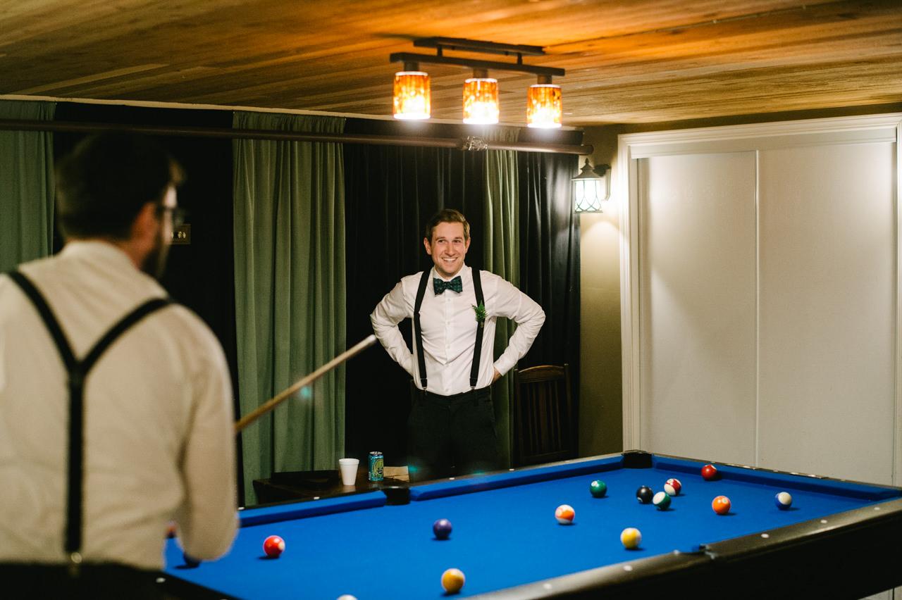 portland-troutdale-house-wedding-037.jpg