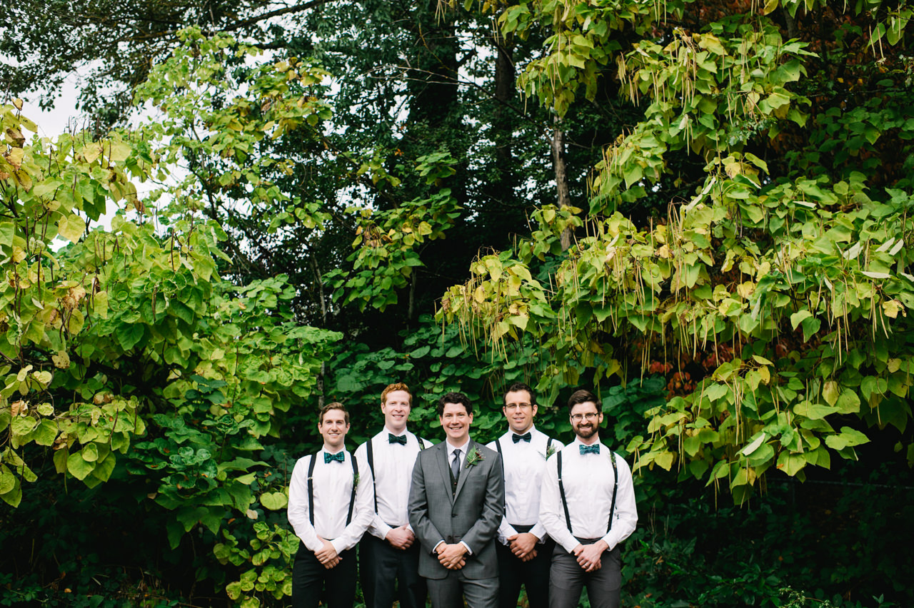 portland-troutdale-house-wedding-043.jpg