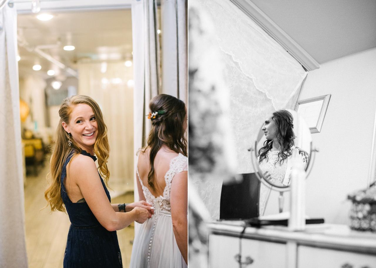 portland-troutdale-house-wedding-046b.jpg
