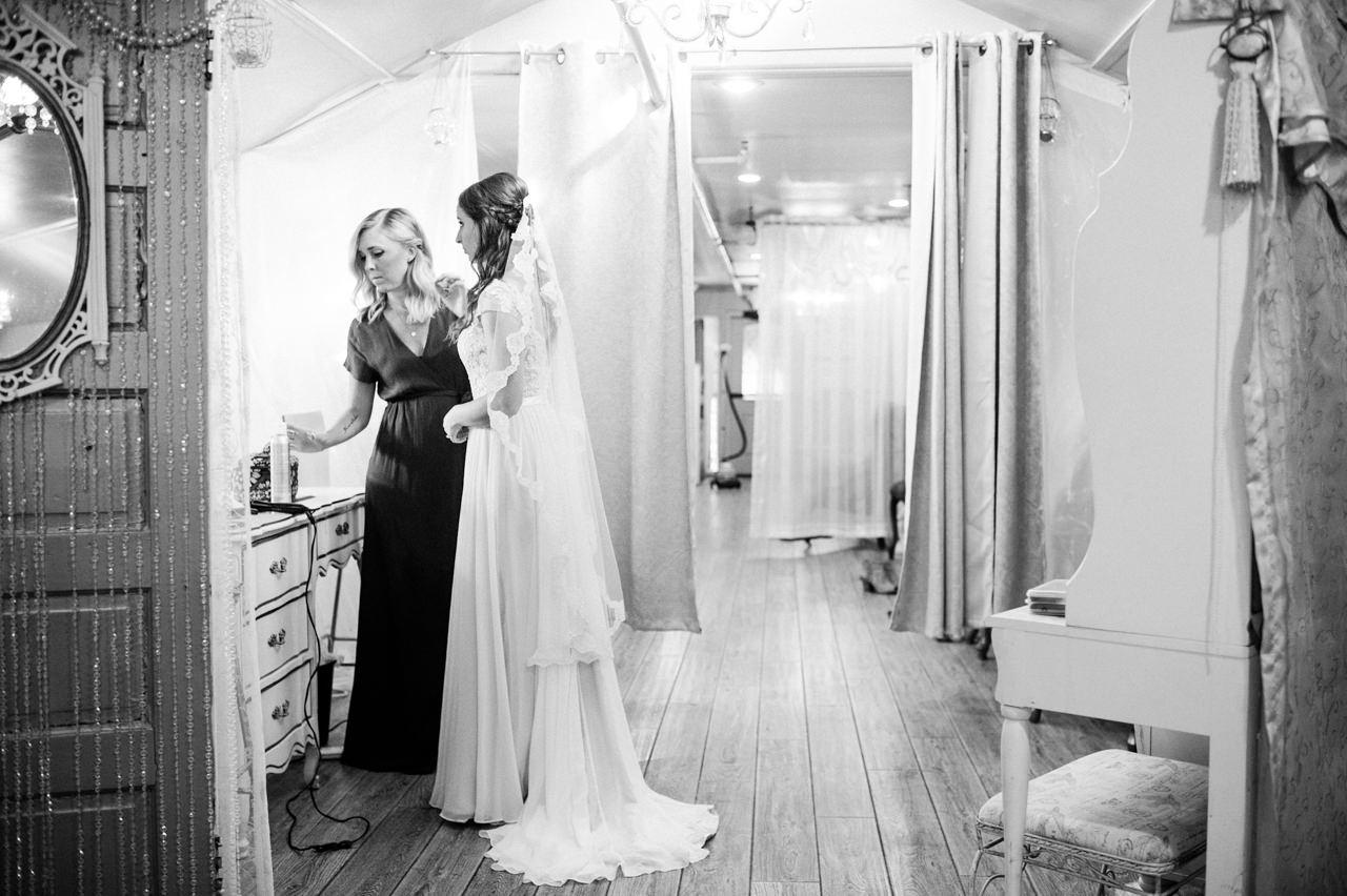 portland-troutdale-house-wedding-051.jpg