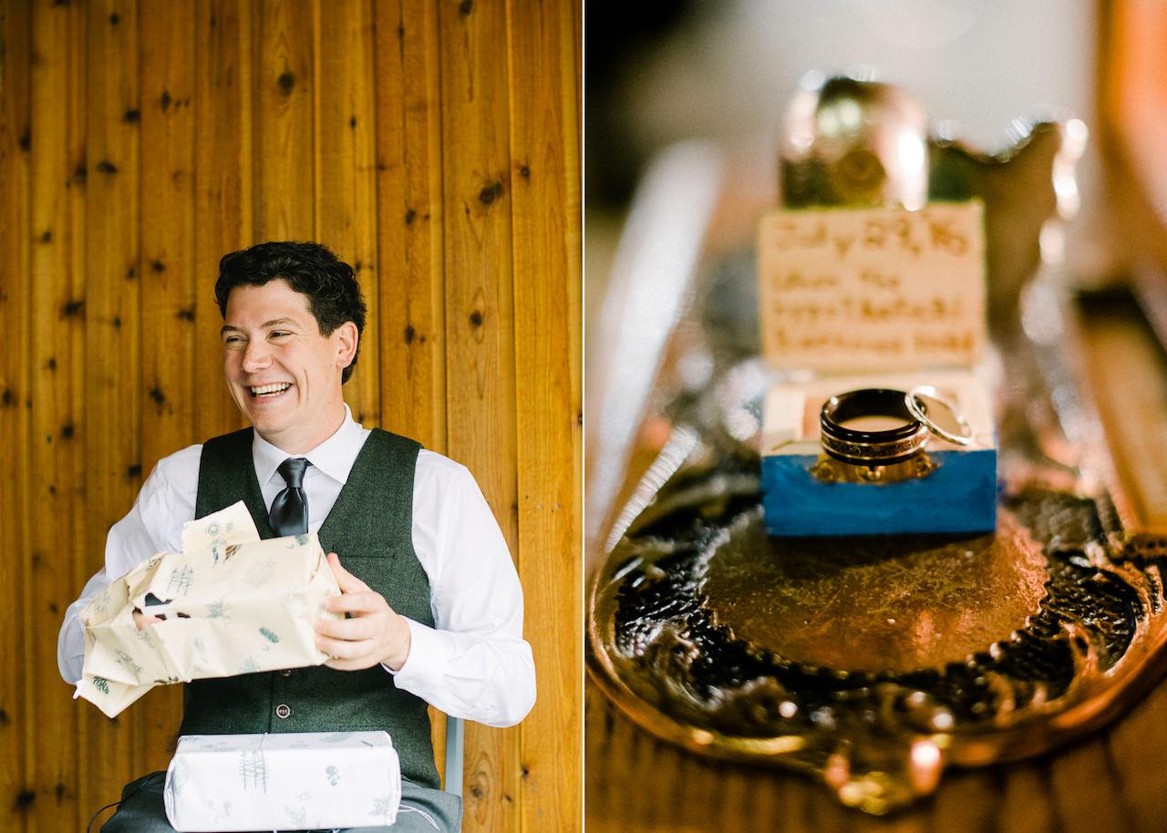 portland-troutdale-house-wedding-057a.jpg