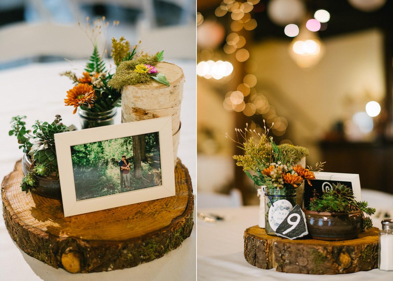 portland-troutdale-house-wedding-057b.jpg