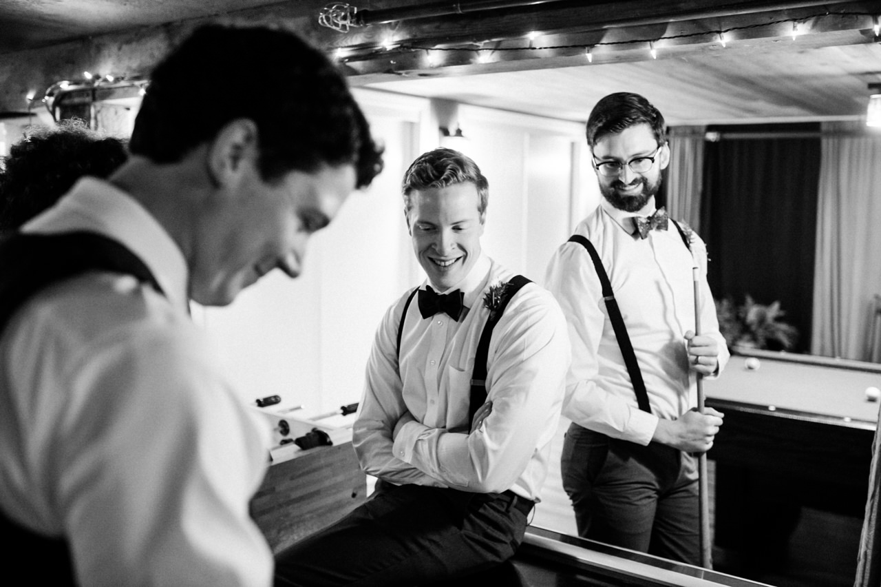 portland-troutdale-house-wedding-058.jpg