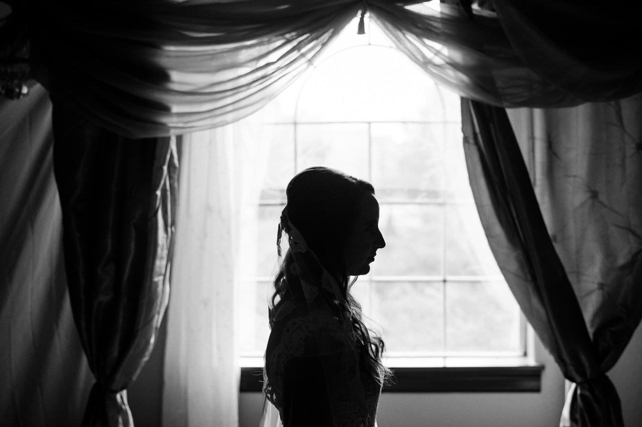portland-troutdale-house-wedding-062.jpg