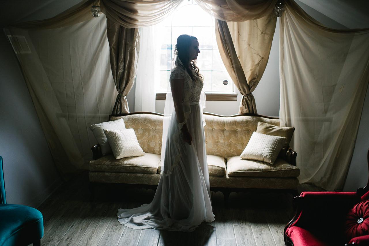 portland-troutdale-house-wedding-063.jpg