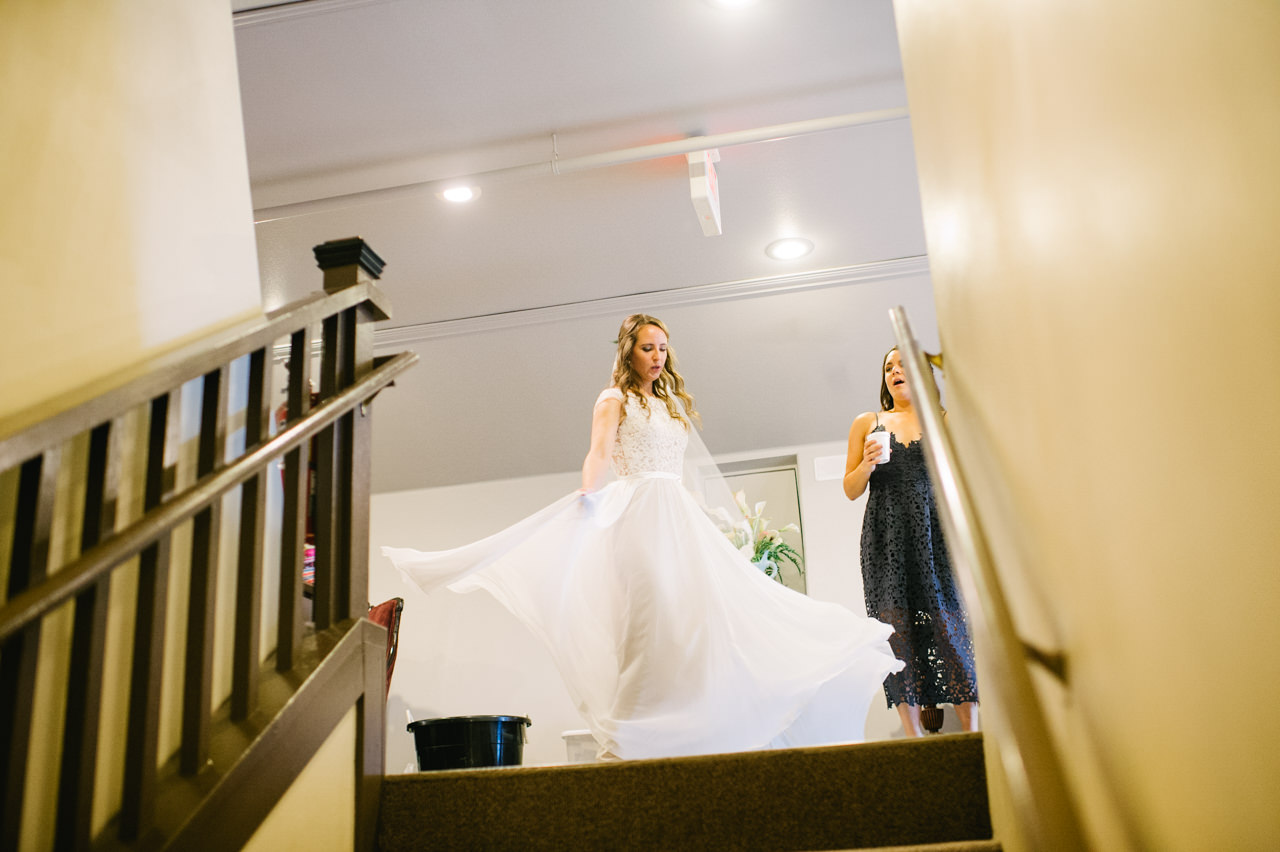 portland-troutdale-house-wedding-065.jpg