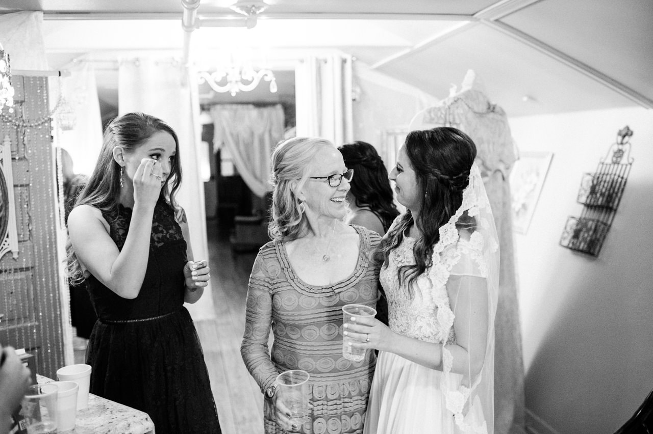 portland-troutdale-house-wedding-064.jpg
