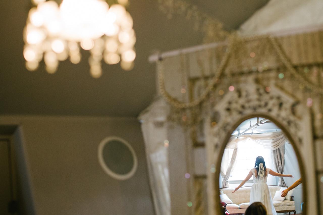 portland-troutdale-house-wedding-066.jpg