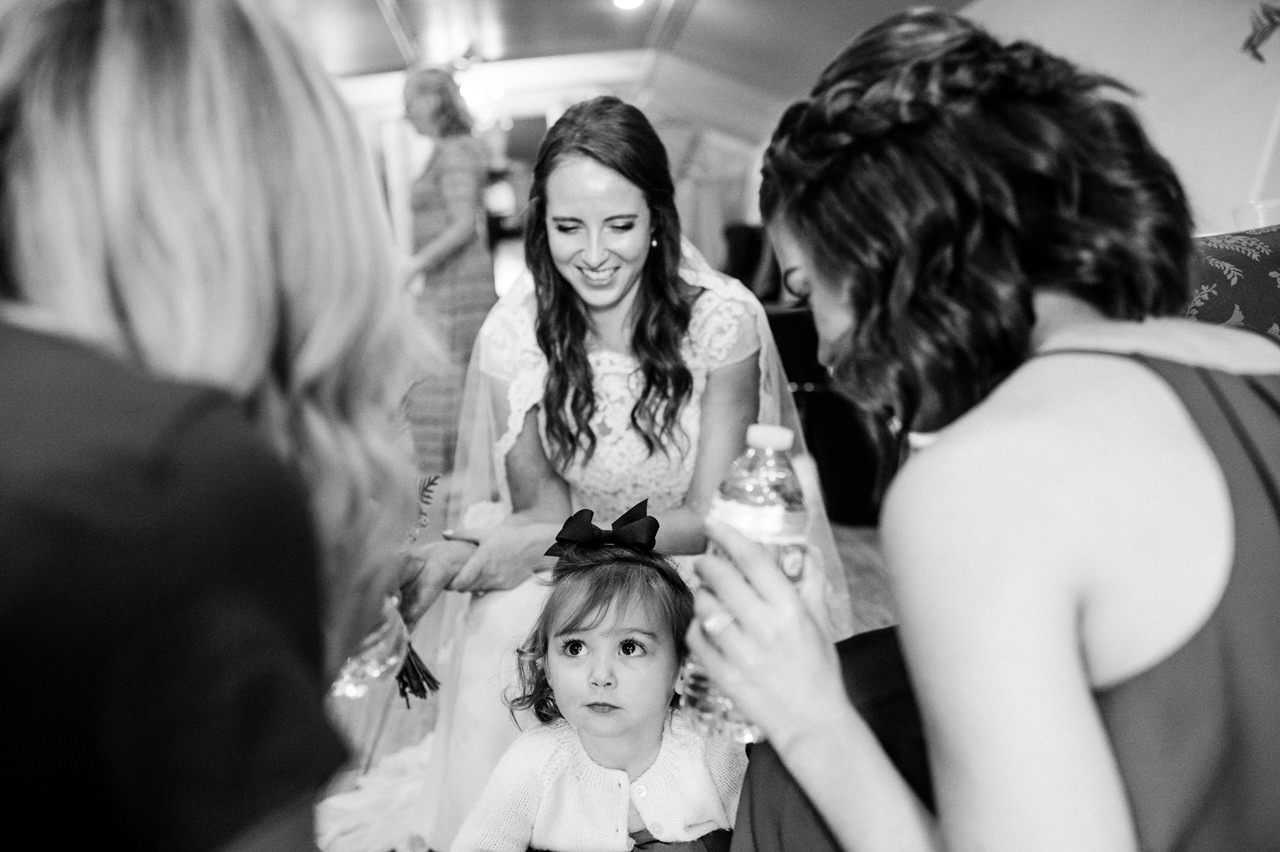 portland-troutdale-house-wedding-070.jpg