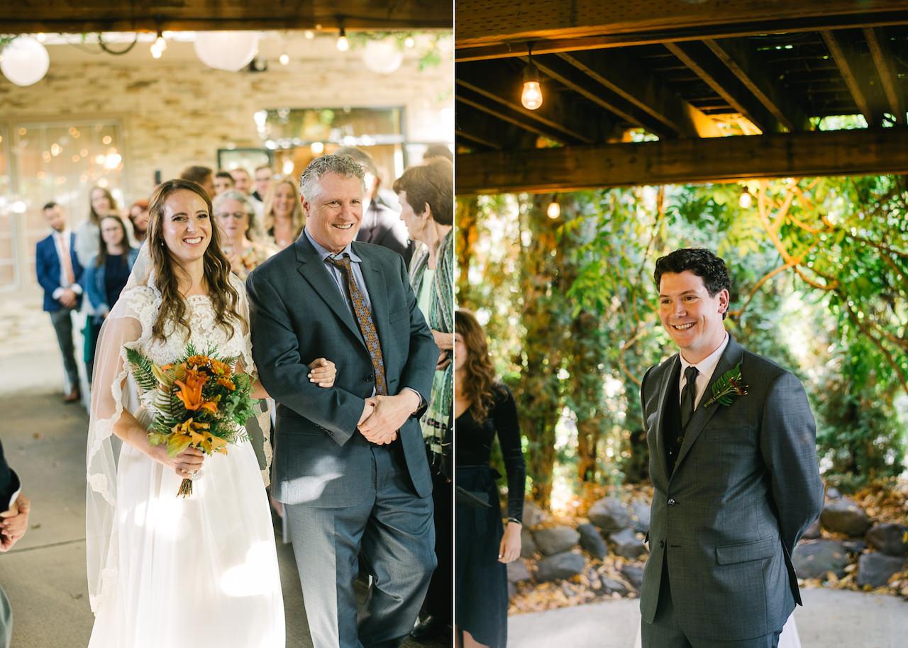 portland-troutdale-house-wedding-073a.jpg