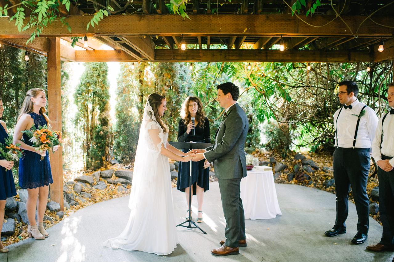 portland-troutdale-house-wedding-074.jpg