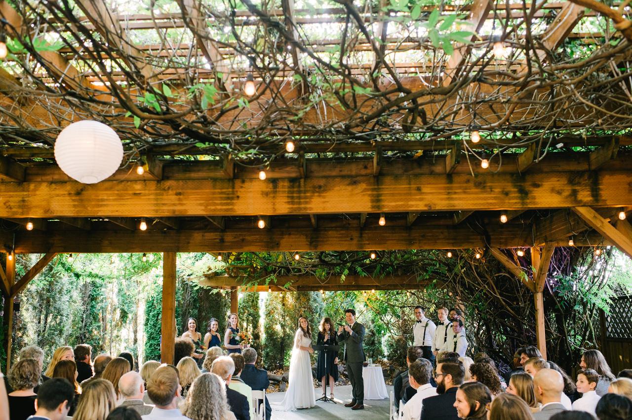 portland-troutdale-house-wedding-075.jpg