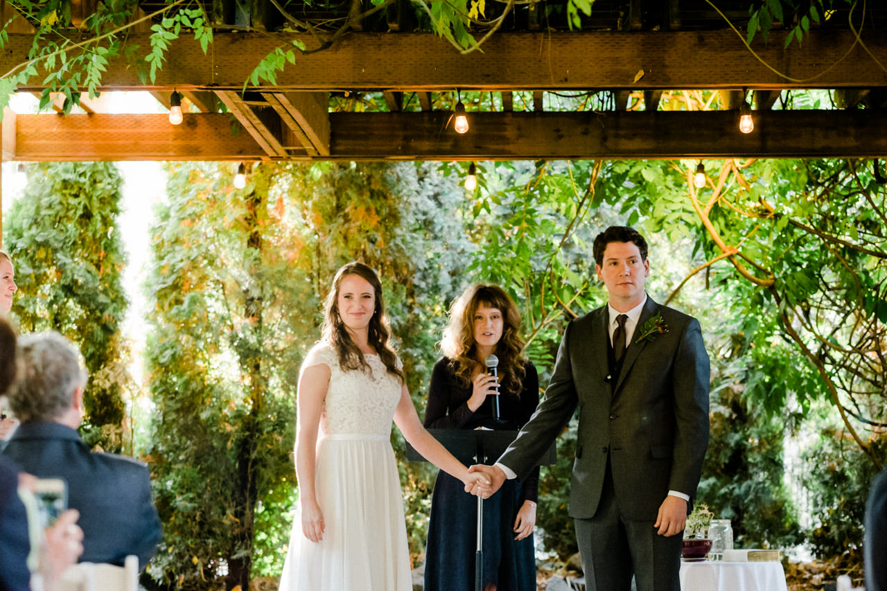 portland-troutdale-house-wedding-076.jpg