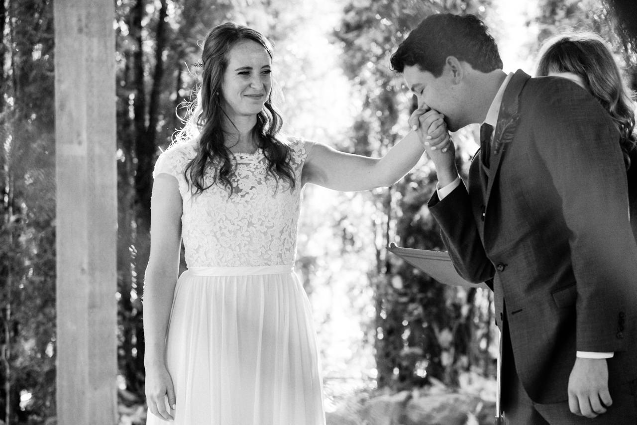 portland-troutdale-house-wedding-077.jpg