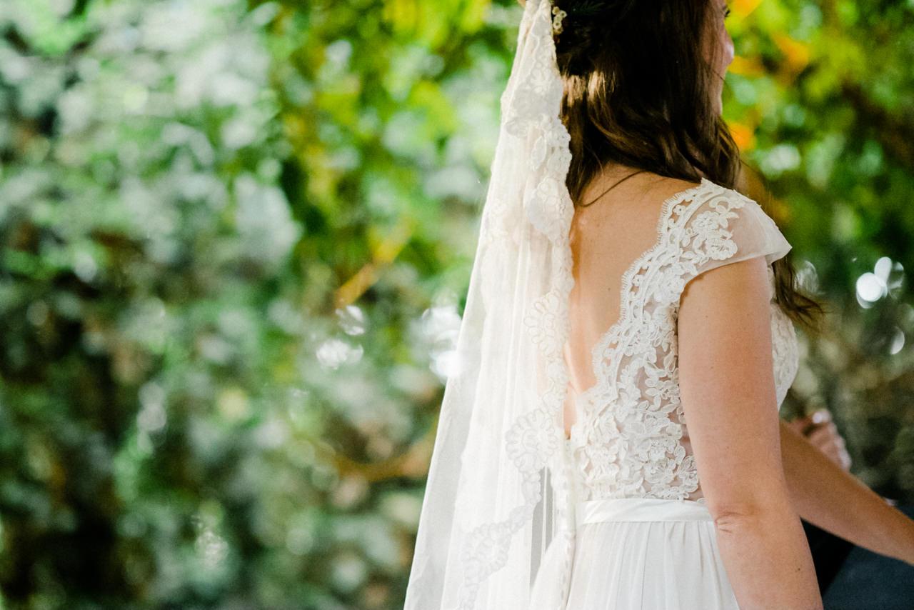 portland-troutdale-house-wedding-078.jpg